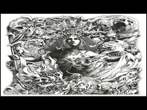 Skulld - Reinventing Darkness (Ep: 2019) Violence In The Veins