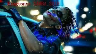 Top ringtone iphone remix 2019 # Ringtones SAMBA# download