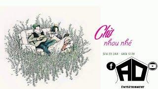 Karaoke Chờ Nhau Nhé Erik ft. Suni Hạ Linh