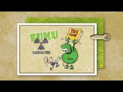 Fukushima NASTY stuff vesves US Nuclear Reactors FAIL SEISMIC TESTS 6/20/14