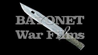 BATAAN 1943 (Trailer) WW2 War Film