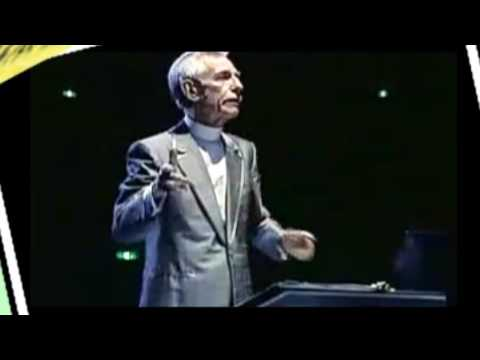 LOVE IS BLUE (L'Amour est Bleu)  PAUL MAURIAT and...