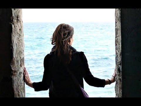 THE DOOR OF NO RETURN  -      l'île de Gorée - Senegal