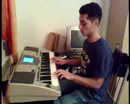 arabic music by PERSIA ****:::::....Erfan......:::::****