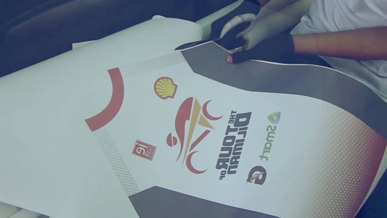 Sublimation Paper For Cotton T Shirts Philippines - Nils