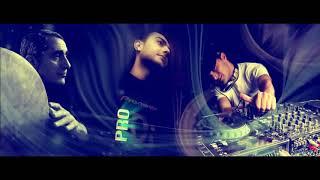 Psychedelic Trance Music  - Azerbaijan Mugham