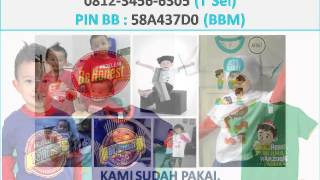 Video 0812-3456-6305 (T'Sel), Baju Muslim Anak 2016 download MP3, 3GP, MP4, WEBM, AVI, FLV Juni 2018