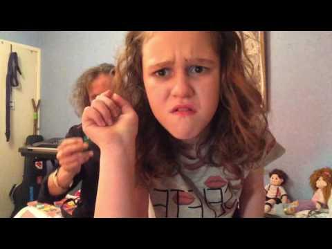 After Eight Mint Chocolate Thins Nestle GermanyKaynak: YouTube · Süre: 3 dakika42 saniye
