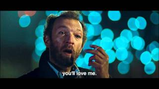 OUR DAY WILL COME - Official Trailer - Starring Vincent Cassel