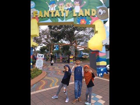 #117-fantasy-land-jatim-park-2-(jawa-timur-park-2)-|-wisata-malang-|-play-kids-|-permainan-anak