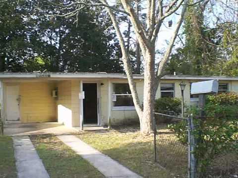 fixer upper home in jacksonville fl 32218 youtube. Black Bedroom Furniture Sets. Home Design Ideas
