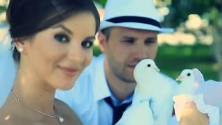 Свадьба 14 июля в Камышине