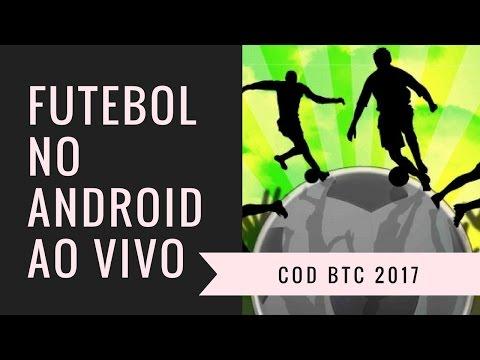 o-melhor-aplicativo-para-assistir-futebol-android