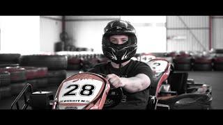 "KrzychuWWS x BOSSKI - ""Speedforce"" prod.P.a.f.f. (official video)"