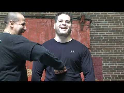 Systema T-Shirt Russian Martial Art Vladimir Vasiliev Ryabko Clothing RMA Top