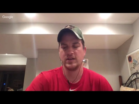 Liquidator Live Hangout #4 Weekly Review with Victor and Angel of V&A Unlimited Wholesale