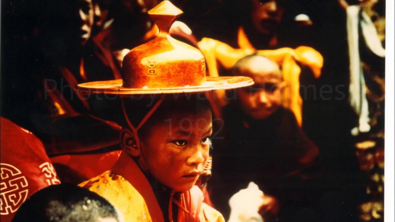 Download Karmapa Khenno