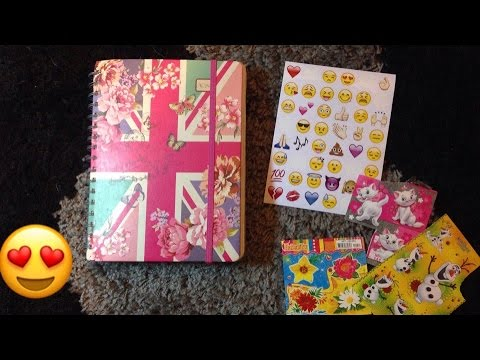 Мой Личный Дневник 📖