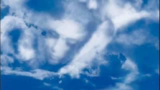необычные облака Unusual clouds