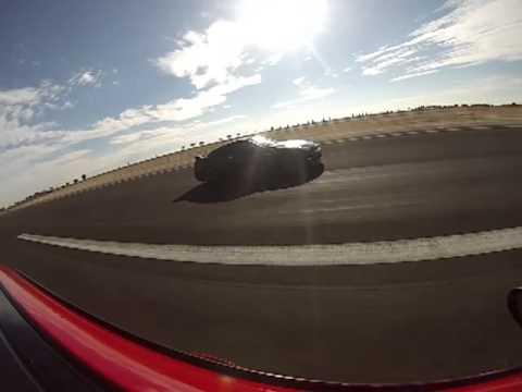 download BMW 335i JB4-RB turbo vs 2014 Nissan GTR