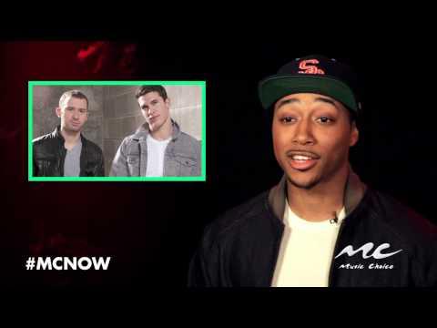 Choice Now: MC Knows Hip Hop