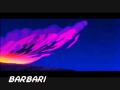 Pocahontas - Barbari