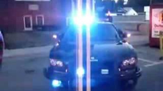 Полиция, крякалка, мигалка(, 2011-06-01T14:58:44.000Z)