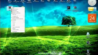 como activar windows 7 con w7lxe.wmv