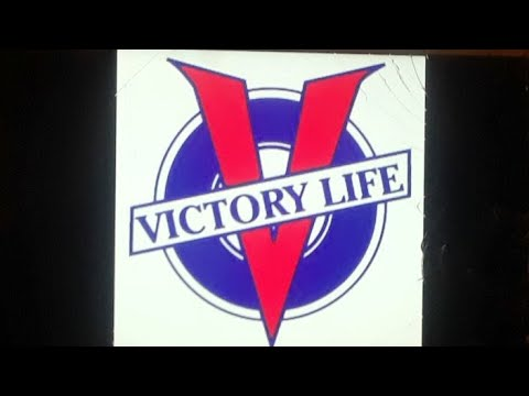 Victori Life Nola Radio