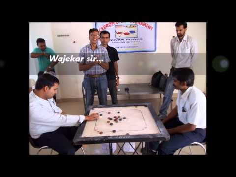 Life in TATA Power Services