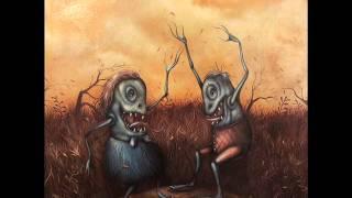 Mueve - Lido Pimienta (Cero 39)