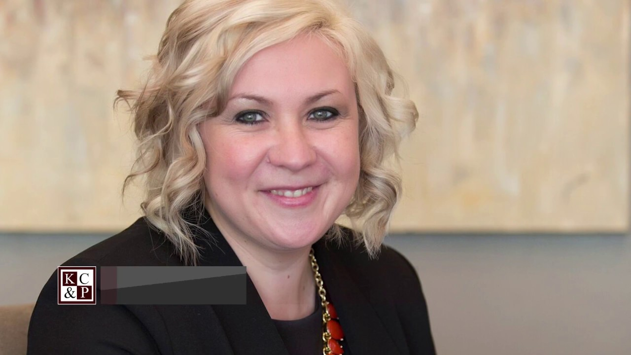 Kelsi Cottle | WI Int'l  Business & Immigration Attorney