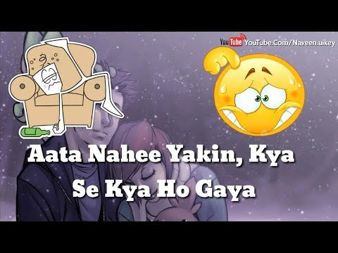 whatsapp-status-30-secend,-rukh-jindagee-na-mod-liya-😘-best-sad-states