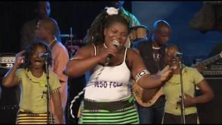 Worship House Farelela Project 7 Live.mp3