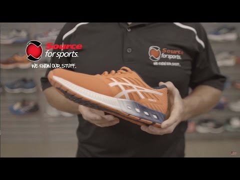 asics-fuzex-running-shoes-|-source-for-sports