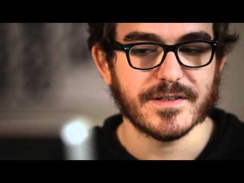 Indie Game : The Movie - Trailer Du Film Indie Game : The Movie