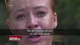 87. Vorbeste Moldova RAZBOI INTRE PARINTI part.1 18.06.2018