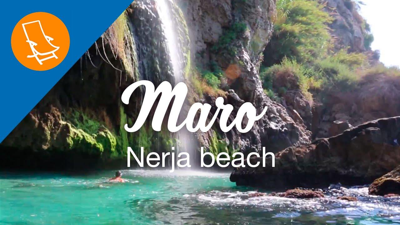 Best Beach Playlist