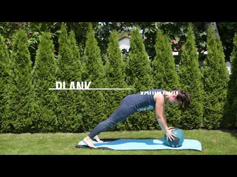intensives-bauch-workout-zum-mitmachen---13-min-homeworkout