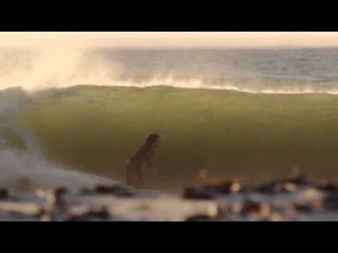 Craig Anderson Feat. Hypto Krypto by Haydenshapes