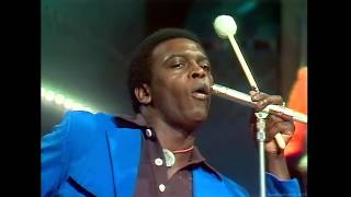 Showaddywaddy - When (TopPop) (1977) (HD)