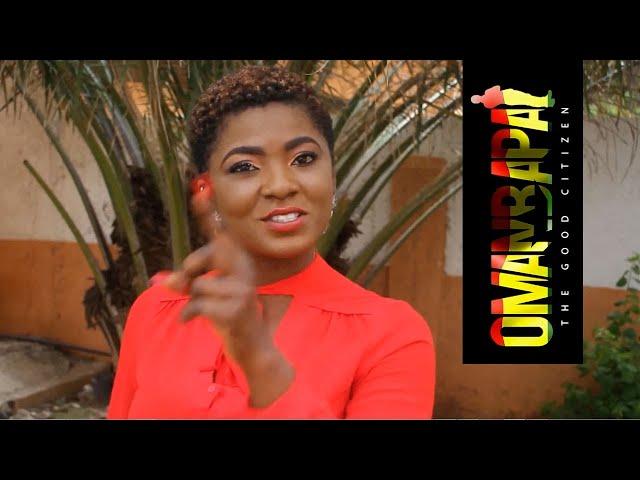 Priscilla Opoku-Agyemang is the sexy Diva