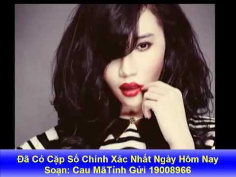 Người mẫu Việt bán dâm 10.000USD