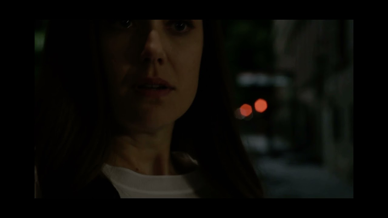 Download Blacklist season 8 FINALE. Liz dead and we know who RED is!!!