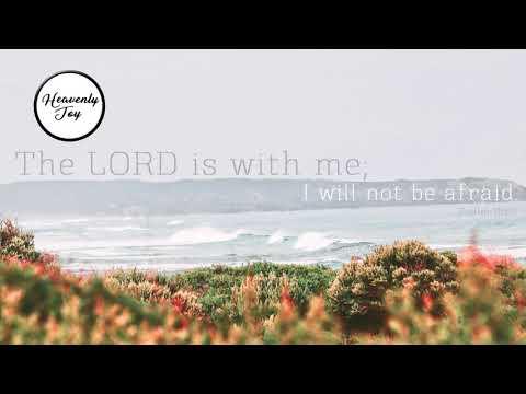 heavenly joy      audio messages