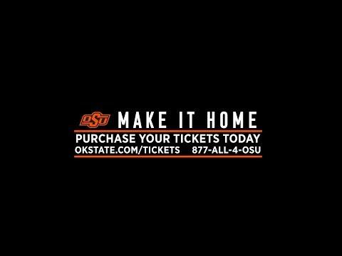 men's-basketball:-make-it-home