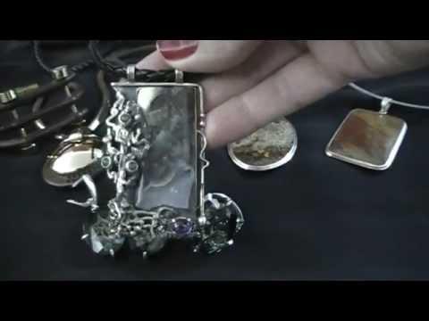 Серебро в ереване купить 3 копейки 1943 года стоимость
