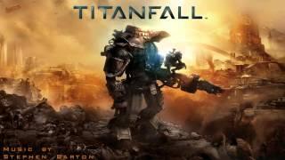 Titanfall Soundtrack & Full Original Videogame Soundtrack (OST) By: Stephen Barton