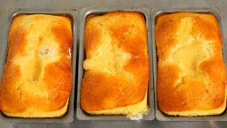 Cover images Egg bread (Gyeran-ppang: 계란빵)