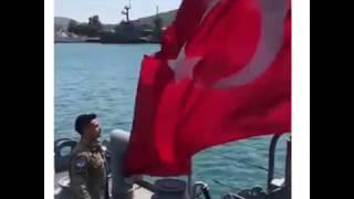Atatürk'ün Sesinden - Ne Mutlu Türküm Diyene